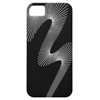 2017 unBALANCED BMB Cell Phone Case