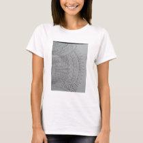 20180718_141126 T-Shirt