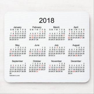 2018 Calendar With Holidays Usa | Search Results | Calendar 2015