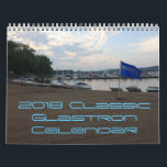 """2018 CGOAMN Classic Glastron Calendar<br><div class=""""desc"""">Pictures from the past year</div>"""