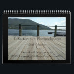 """2018 DeBie Hive 52  Photo Challenge Group Calendar<br><div class=""""desc"""">This calendar was created using images from the 2017 Photo Challenge Contest Finalists. All images used with express permission from their owners.</div>"""
