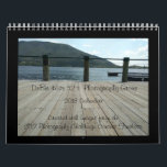 "2018 DeBie Hive 52  Photo Challenge Group Calendar<br><div class=""desc"">This calendar was created using images from the 2017 Photo Challenge Contest Finalists. All images used with express permission from their owners.</div>"
