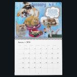 "2018 FFRC Calendar<br><div class=""desc"">2018 Friends of Felines Rescue Center Calendar featuring kitties from FFRC. All money earned from this calendar benefits the kitties of Friends of Felines Rescue Center in Defiance OH.</div>"