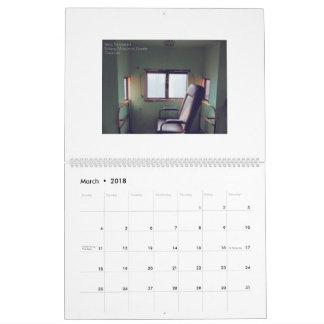 2018 IgersCincinnati Calendar