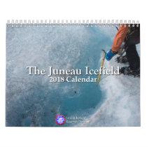 2018 JIRP Calendar