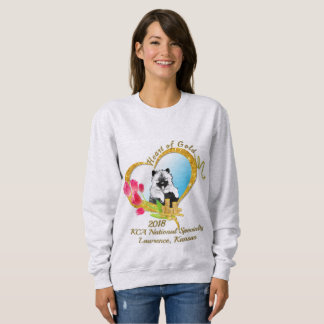 2018 KCA National Sweatshirt