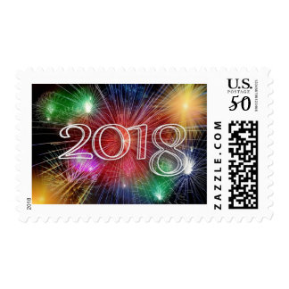 2018 postage stamps, from sale !