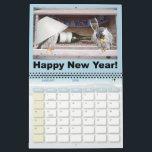 "2018 Shakymon Calendar<br><div class=""desc"">2018 Shakymon Calendar</div>"