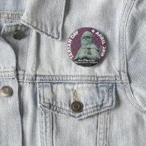 2018 Tartan Day Button