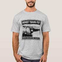 2018 Tenkara Fest Shirt