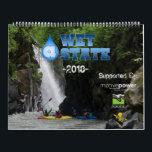 "2018 Whitewater Calendar (2018)<br><div class=""desc"">This is the new calendar for 2018,  enjoy!</div>"