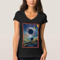 Chile T Shirts Chile T Shirt Designs Zazzle