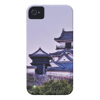 201,721 art world most famous top photographer art iPhone 4 case