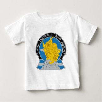201 Battlefield Surv Bde DUI Baby T-Shirt