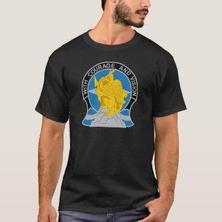 201 Battlefield Surv Bde DUI T-Shirt