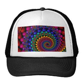 201 Hat