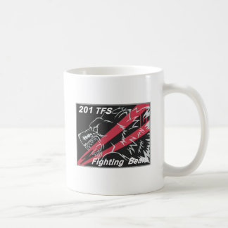 201o Remiendo de la reunión de TFS 2009 Tac Taza Básica Blanca
