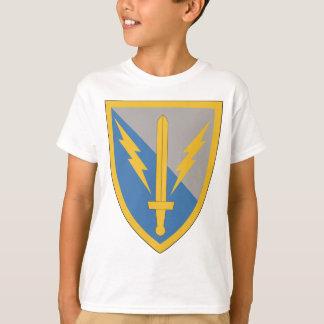 201st Battlefield Surveillance Brigade T-Shirt