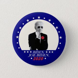 2020 Biden, Joe Biden Pinback Button