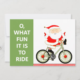 Funny Business Holiday Cards Zazzle