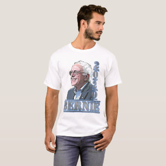 2020 Election Bernie Sanders Support Shirt