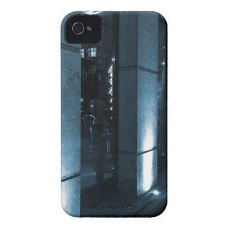 """""""2020 modern art famous world top artist photo """" Case-Mate iPhone 4 case"""