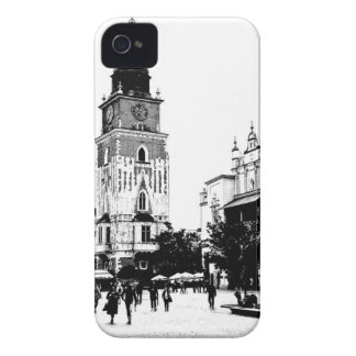 """""""2020 modern art famous world top artist photo """" iPhone 4 case"""
