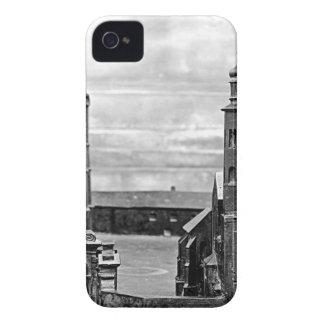 """""""2020 modern art famous world top artist photo """" iPhone 4 Case-Mate case"""