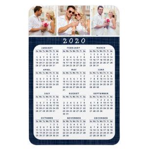 Uf Calendar 2020.Year 2020 Calendars Zazzle