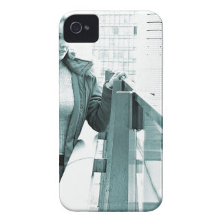 """""""2020 world top star top artist best famous art """" iPhone 4 case"""