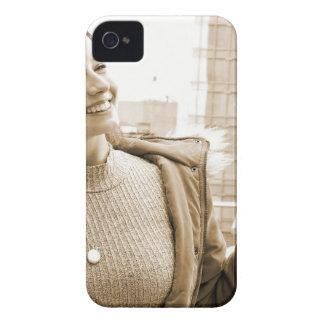 """""""2020 world top star top artist best famous art """" iPhone 4 Case-Mate case"""