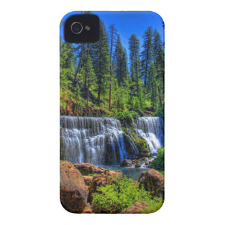 202 MIDDLE FALLS iPhone 4 COVERS