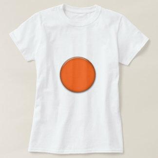 202__neon-orange-brad