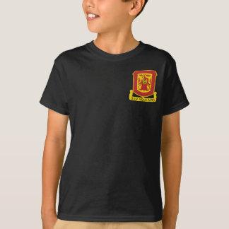 204 Air Defense Artillery Regiment T-Shirt