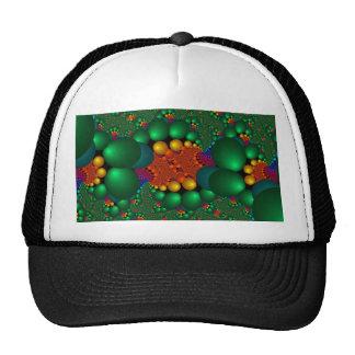 204 Hat