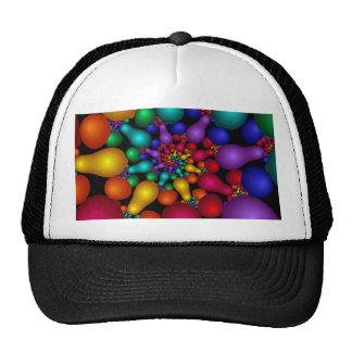 205 Hat