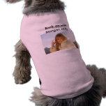20655_540177798016_81504274_31838986_3095892_n,… camiseta de mascota
