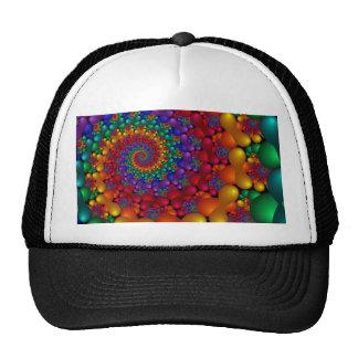 206 Hat