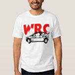 206 WRC T-Shirt