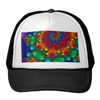 207 Hat