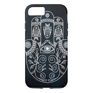 2088822905038252.png iPhone 7 case