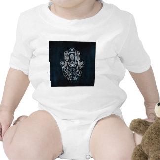 2088822905038252.png traje de bebé