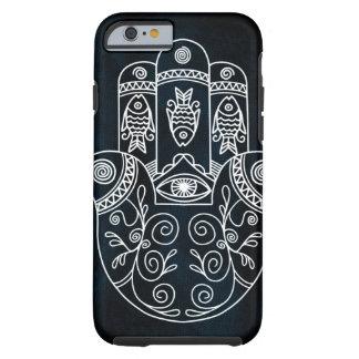 2088822905038252.png tough iPhone 6 case