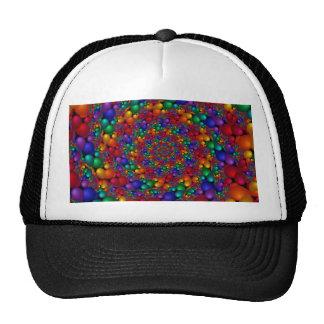 208 Hat