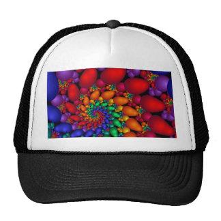 209 Hat