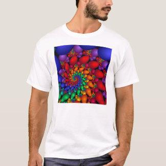 209 Shirt