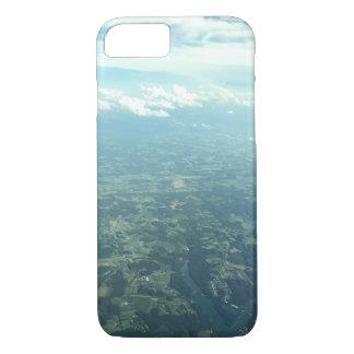 20,000 ft iPhone 7 case