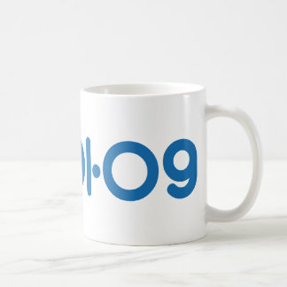 20-01-09 COFFEE MUG