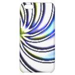 20 20 vision iPhone 5C cases