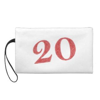 20 años de aniversario